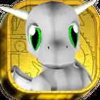 Dragon Pet Games