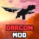 Dragon's Mod