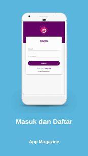 Screenshots - DRAKOR+