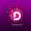 DRAKOR+