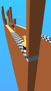 Screenshots - Draw Run Race 3D - Play and Win Big Reward