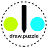 draw.puzzle