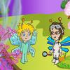 Dream Butterflies (Dreamers) 1