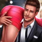 Dream Zone: Dating simulator & Interactive stories