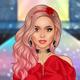 Dress Up Games: Pop Star - Makeover Fashion Salon