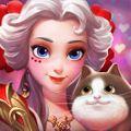 Dress up! Time Princess APK