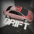 درفت - Drift