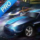 Drift Mania: Street Outlaws Pro