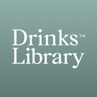 Drinks Library