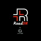 Driver App for RoadOn