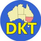 Driver Knowledge Test for NSW (Australia)