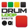 Drum Loop Beat Maker Full Pads