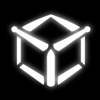Drumblox - Drums Rhythm Music Game