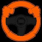 DS DriverApp