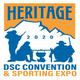 DSC 2020 Expo