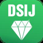 DSIJ Investor App – Stock Market