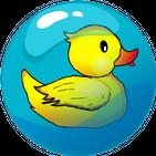 Duck game : DUCK VENTURES