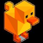 DuckStation