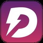 DUKLI - A Social Network