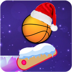 Dunk Flipper : Pinball BasketBall