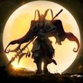 Dynasty Legend:Final Warrior APK