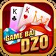 DZO Trùm Game Bai Doi Thuong