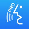 e-Dictate Pro - Speech To Text & Translator