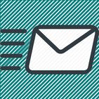 E-mail Templates