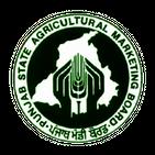 e-PMB  (Punjab Mandi Board)