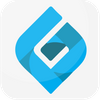 E-procurement Tender App