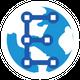 EachVPN - Permanently Available Free VPN Service