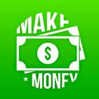 Earn Money - Free Cash Rewards