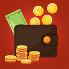 Earn Money - Get Free Cash Rewards