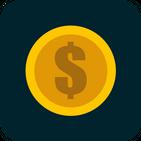 Earn Money Online - Easy ways to make money