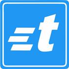 EarnType: Finance Make Money Game App