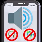 Earphone Mode Off - Enable Speaker