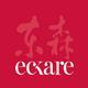 Eastern Commerce Co., Ltd.