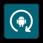 Easy Backup Restore - Apps Backup