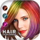 Easy Hair Color Changer