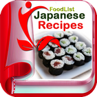 Easy Japanese Food Recipes