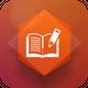 Easy Ledger-Free Udhar Khata book,Made in India