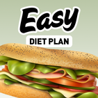 Easy Meal Planner: Quick and Easy Diet App