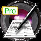 Easy Release Pro - Model Release App