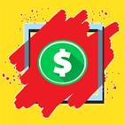 Easy Rewards Cash