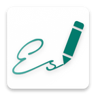 Easy Signature - Digital Signature - eSignature