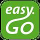 easy.GO - For bus, train & Co.