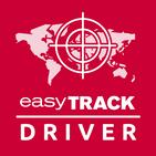 easyTRACK DriverApp