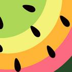 Eat the Rainbow Food Journal APK