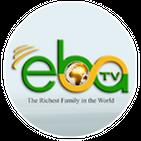 Eba TV App