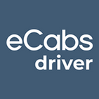 eCabs Driver